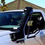 Motorhome Ford Etapas (11)