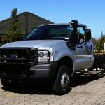 Motorhome Ford Etapas (12)