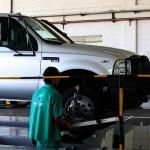 Motorhome Ford Etapas (14)