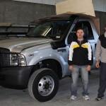 Motorhome Ford Etapas (15)