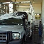 Motorhome Ford Etapas (26)