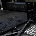 Motorhome Ford Etapas (28)