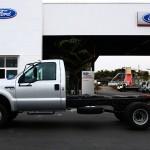 Motorhome Ford Etapas (3)