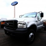 Motorhome Ford Etapas (4)