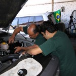 Motorhome Ford Etapas (5)