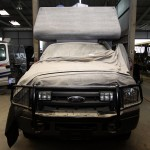 Motorhome Ford Etapas (58)
