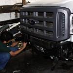 Motorhome Ford Etapas (7)