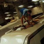 Motorhome Ford Etapas (78)