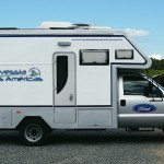Motorhome Ford Etapas (79)