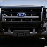Motorhome Ford Etapas (8)