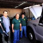 Motorhome Ford Etapas (9)